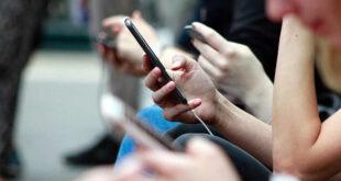 uso de internet en pandemia