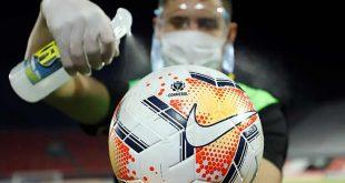 futbol-protocolos