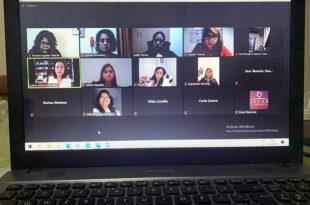 conversatorio internacional de Psicooncología