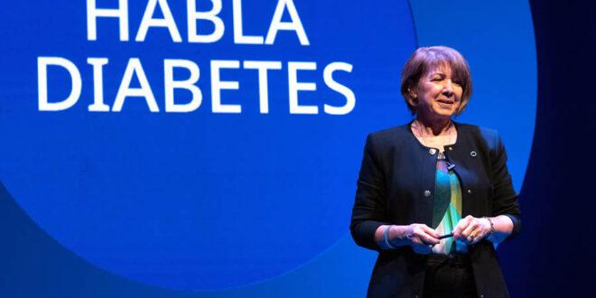 La diabetes en la infancia: A cien años del descubrimiento de la insulina