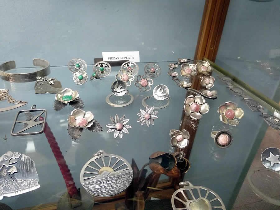 Museo Kurteff