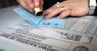 elecciones fiscal