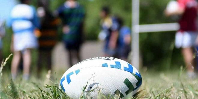 El rugby bonaerense tiene nueva fecha de inicio