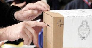 elecciones en Entidades y Cajas de Profesionales