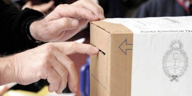 Suspenden elecciones en Entidades y Cajas de  Profesionales