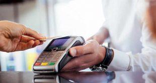 Compras con débito