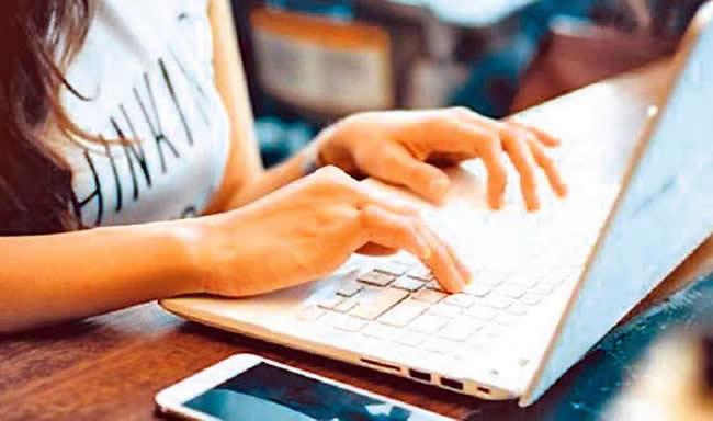 Conversatorio virtual emprendedores