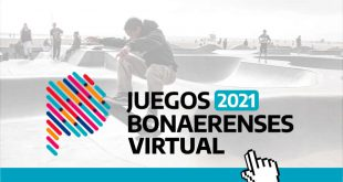 Juegos-Bonaerenses