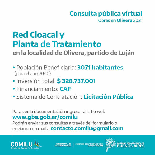 red-cloacal Olivera