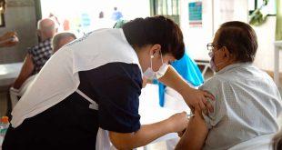 Operativo-Vacunacion