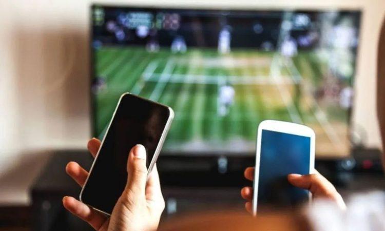 aumento-internet TV y cable
