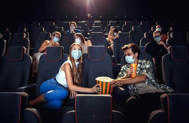 cine-covid