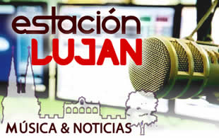 WebRadio Estacón Luján