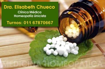 Elizabeth Chueco
