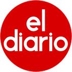 www.diariodelujan.com