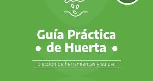 Guía Práctica de Huerta