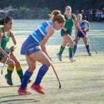 Hockey A