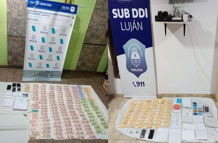 sub DDI