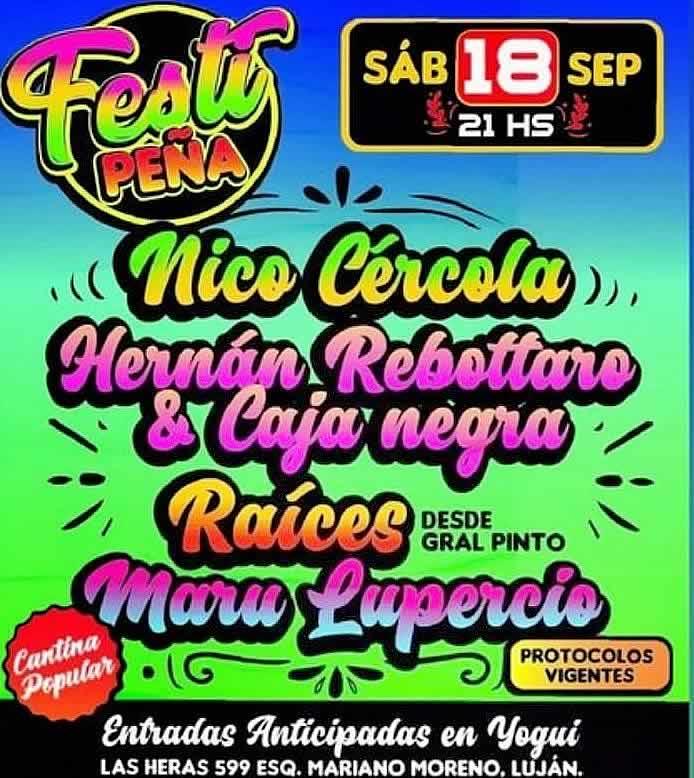 Festipena-Club-Ferro