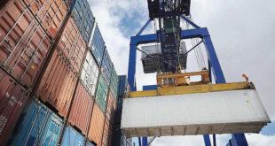 aportes no reembolsables exportadores