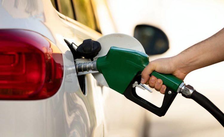 precio del biodiesel y del bioetanol