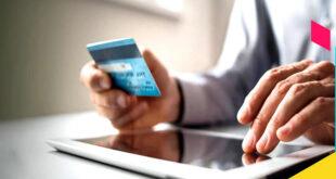 debito-automatico