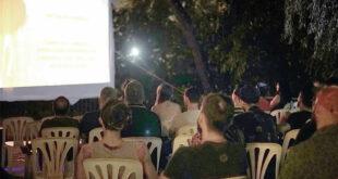 Cine de Realizadores Locales