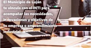 Proyectos INTI
