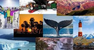 19º Encuentro de Municipios Turísticos