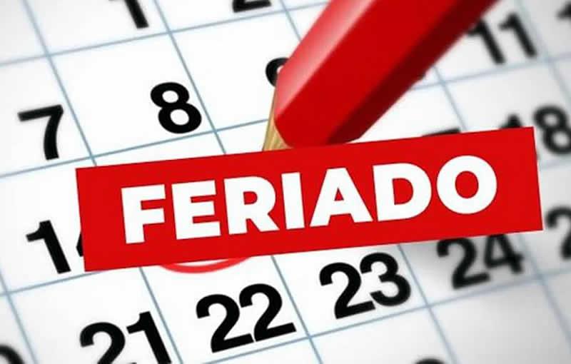 feriados-argentina