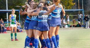<span style='color:#ffb233;'><h6>Hockey Femenino:</h6></span>  El equipo A recibe a Universitarios – B