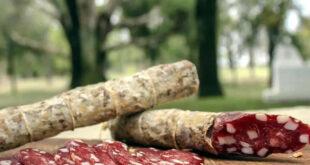 festival del salame quintero